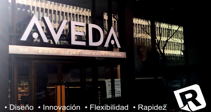 Aveda1