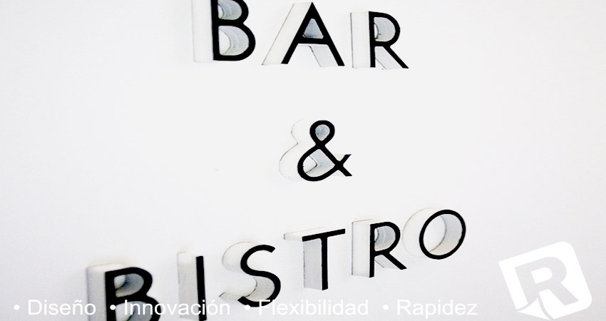 Bar-Bistro