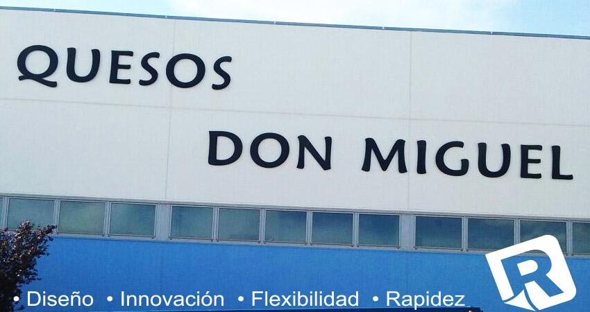 Don-Miguel
