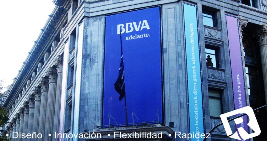 BBVA1