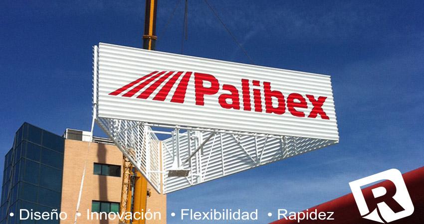 palibex